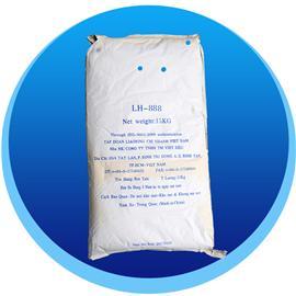 滑石粉LH-888