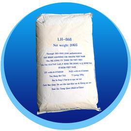 滑石粉LH-868