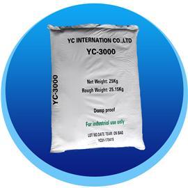 进口钙粉YC-3000