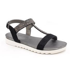 凉鞋|女性凉鞋|胜通贸易