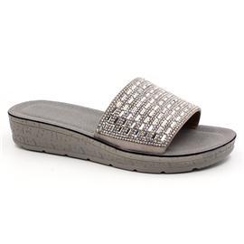 拖鞋|女性拖鞋|胜通贸易