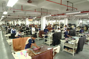印度又要建数百家制革厂!预计未来制革厂总数达800家?