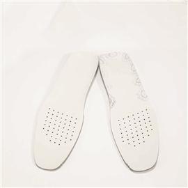 高密度记忆棉+高分子灌注PU鞋垫.原版做法.面牛里236|舒智康鞋材