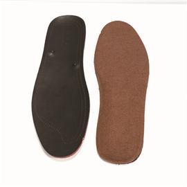 欧素莱加布面牛里+磁石2-1|舒智康鞋材
