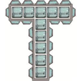 合金珍珠扣|新意麗實業