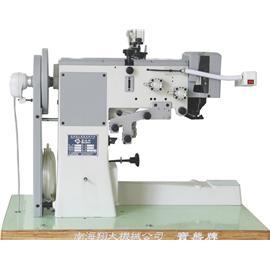 縫合鎖縫馬克機BS-949