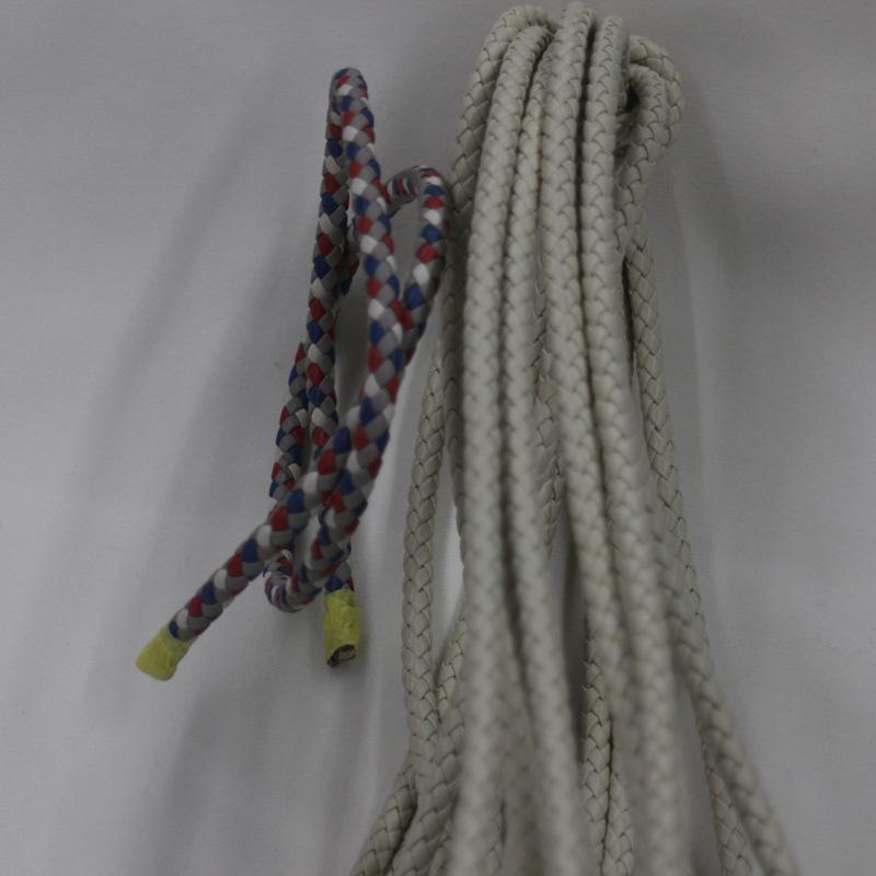 肩带系列 机编带、PP编织、手工编织鞋面
