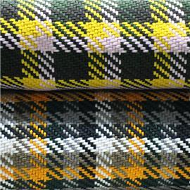 普通PU编织系列 、麻绳、织带编织、机编带、PP草编织、PU编织