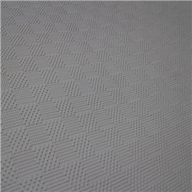 可染PU编织系列 织带编织、机编带、PU皮料编织