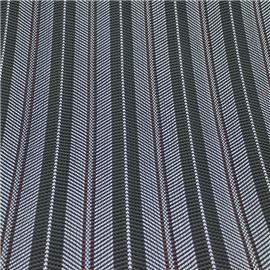 麻绳、织带编织系列 PU编织、手工编织鞋面