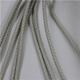 车线圆条系列 特殊编织、棉麻编织、手工编织鞋面