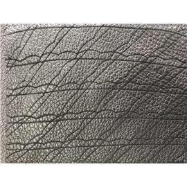 天然皮革,新西兰进口鹿皮,耐油耐磨,厚度0.2mm