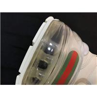 氣墊鞋底圖片