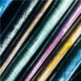 水晶漆|漆皮|天立皮革