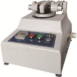 Taber 耐磨试验机