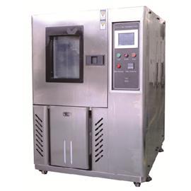 皮革水蒸气渗透性测试仪