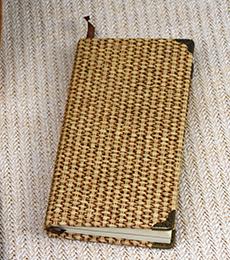 编织包包1
