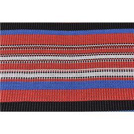 新款上市PP229PP棉线经典条纹图片