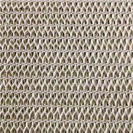 欧法编织020006环保天然纸加棉编织