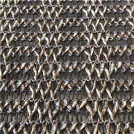 欧法编织020004纸加棉编织天然环保
