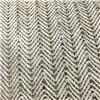 欧法编织020001天然草系列纸加棉图片