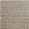 欧法编织020006环保天然纸加棉编织图片