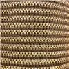 欧法编织020003纸加棉编织环保 天然图片