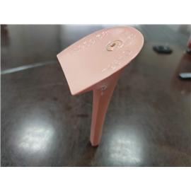 佛山市南海星枝鞋材女士高跟鞋用95mm高度ABS鞋跟
