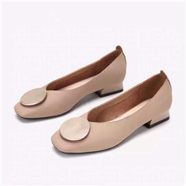 龍運鞋業| 時裝鞋圖片