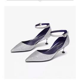 龙运鞋业| 时装鞋
