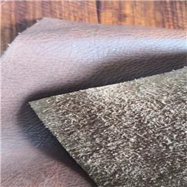 沙发革系列 仿真皮PU 超纤 金属PU