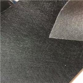 包装革系列 超纤 金属PU 仿真皮PU