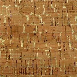 软木|汕林皮革