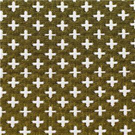 特殊布料|汕林皮革
