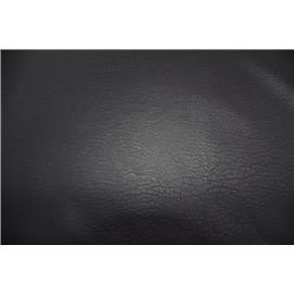 千百色皮革鞋包用1.12-1.13mm进口弹力仿羊绒