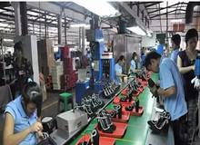 【佛山益恒,专注意大利生产工艺中底】这家鞋企宣布将越南订单部份转回中国!