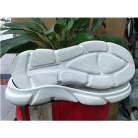 丽园鞋材发泡橡塑鞋底