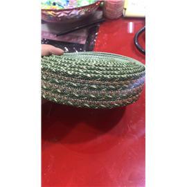 针织编织图片