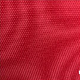 TPU膜系列  TPU贴布,夾网  TPU环保材料  高低温膜