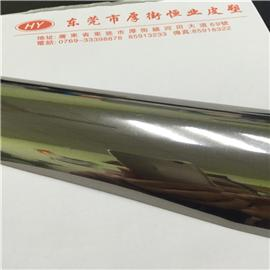 TPU膜系列  TPU膜 TPU环保材料  高低温膜