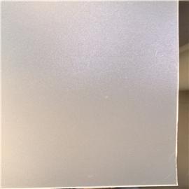 PVC板  PVC吸塑  PP板  PE板  PC板