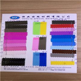 TPU膜系列  TPU有色透明 TPU环保材料  高低温膜图片