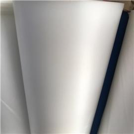 EVA膜系列  EVA膜  PVC超透明   玻璃丝
