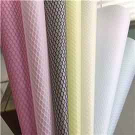 PVC芙蓉皮、PVC发泡系列  EVC多色防滑垫  EVA膜