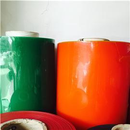 PVC芙蓉皮、PVC发泡系列   PVC有色透明  雨衣膜  EVA膜