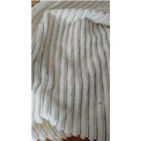 纺织羊毛条图片