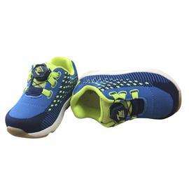 匹克童鞋|旋系科技