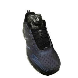 鞋扣装中间|旋系科技