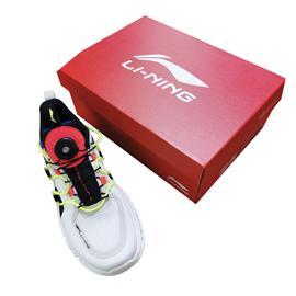 自动鞋带|旋系科技