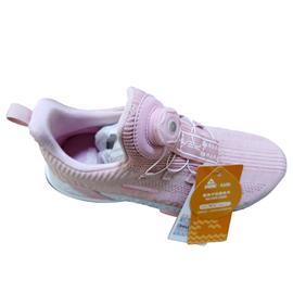 自動鞋帶|旋系科技